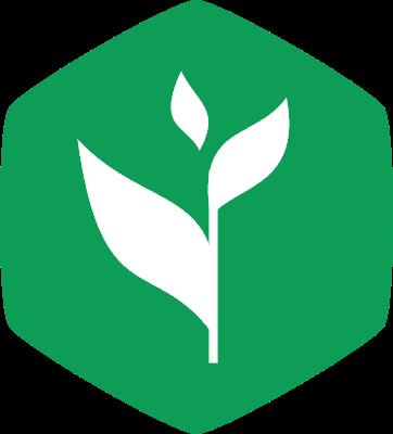 logo-tealinux